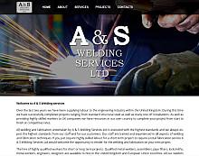 ASwelding.co.uk