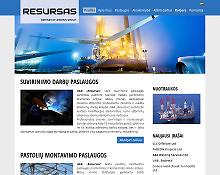 Resursas.com